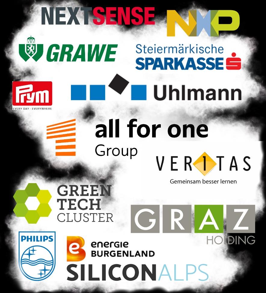 logos Handy 2